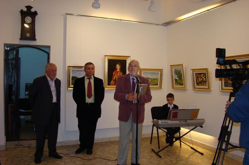 Mihai Coţovanu-Artă întru desăvârşire-10 octombrie 2011 Vernis48