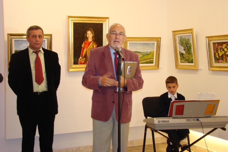 Mihai Coţovanu-Artă întru desăvârşire-10 octombrie 2011 Vernis49
