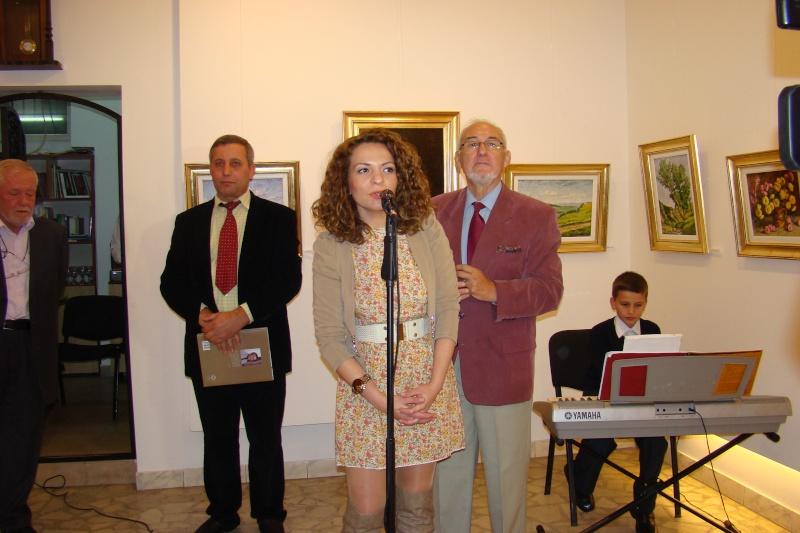 Mihai Coţovanu-Artă întru desăvârşire-10 octombrie 2011 Vernis50