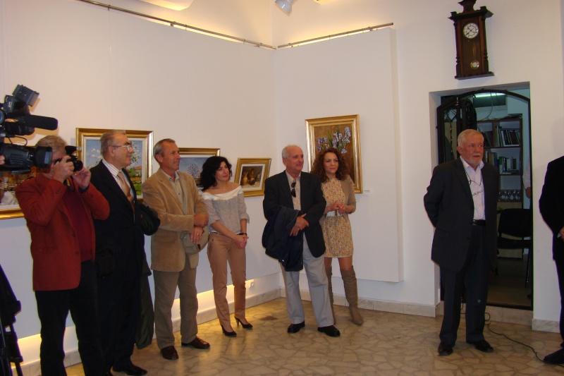 Mihai Coţovanu-Artă întru desăvârşire-10 octombrie 2011 Vernis51