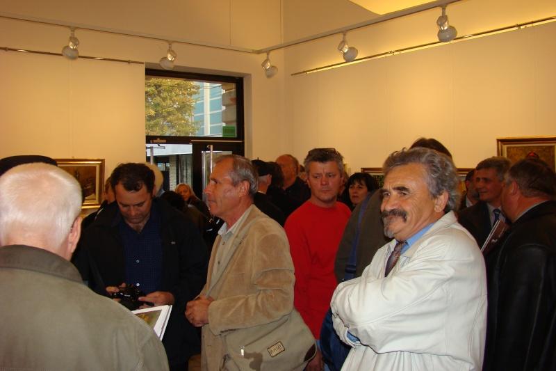 Mihai Coţovanu-Artă întru desăvârşire-10 octombrie 2011 Vernis55
