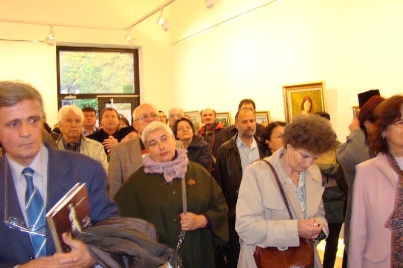 Mihai Coţovanu-Artă întru desăvârşire-10 octombrie 2011 Vernis57