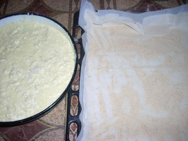 Dulciuri rapide,prajituri de frupt si de post si alte deserturi traditionale Zacusc21