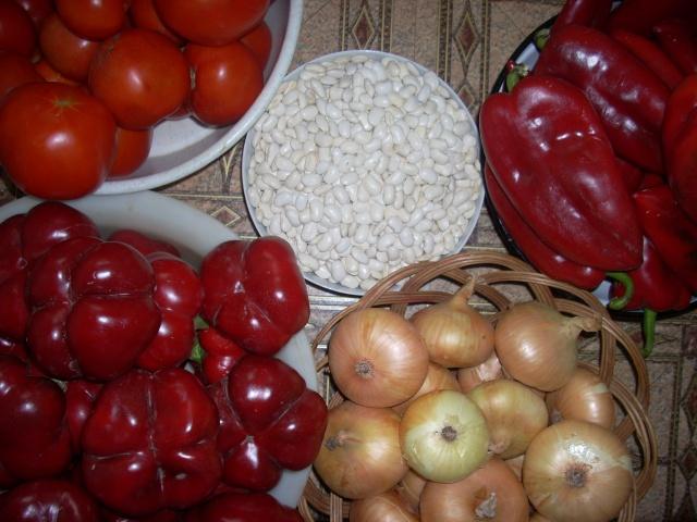 Muraturi in otet si in saramura-alte preparate(conserve din legume) pentru iarna Zacusc24