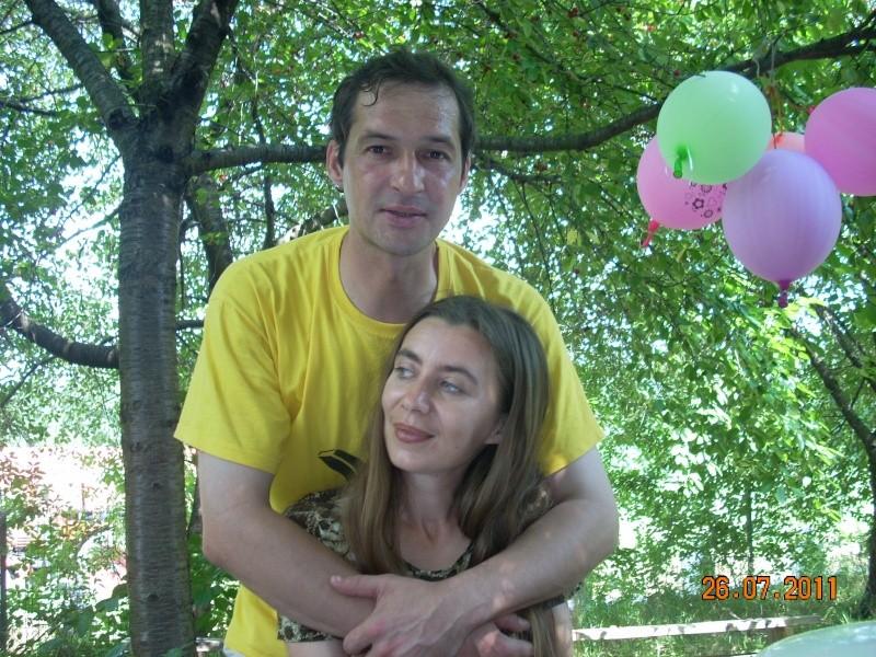 O familie fericita-familia Apetroaie-azi Tudorel a implinit 9 ani. Ziua_l49