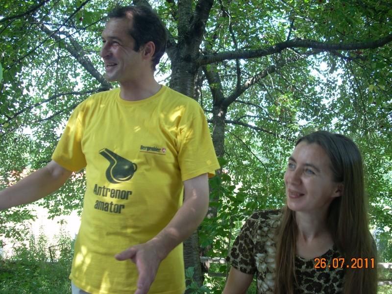 O familie fericita-familia Apetroaie-azi Tudorel a implinit 9 ani. Ziua_l50