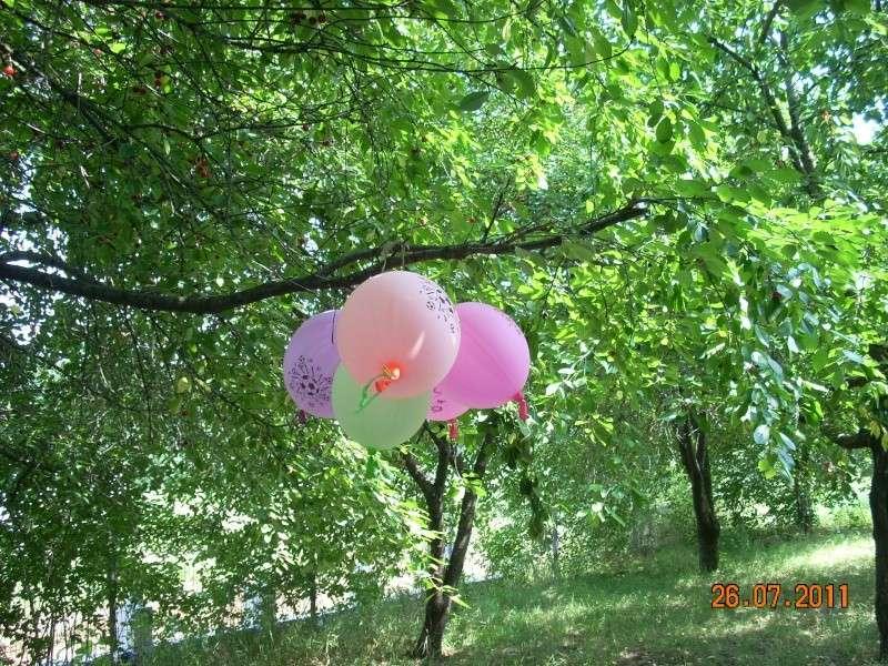 O familie fericita-familia Apetroaie-azi Tudorel a implinit 9 ani. Ziua_l61
