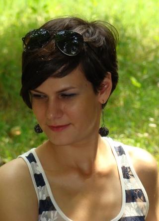 Roxana Elena Sava-lucrari de arta plastica personale Ziua_m34
