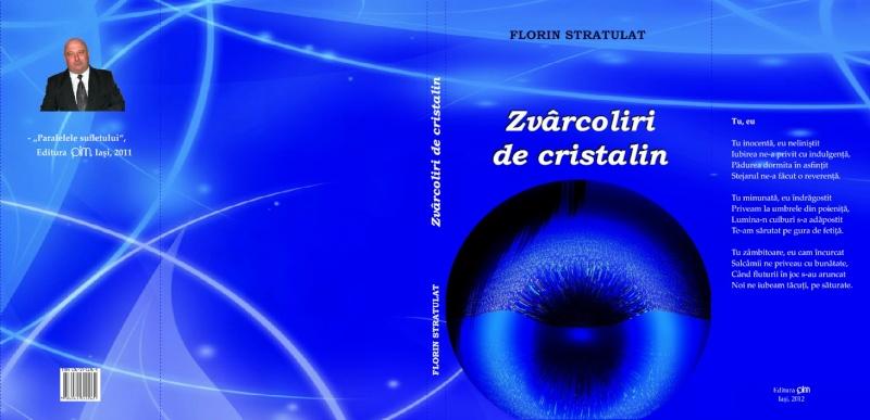 Florin Stratulat-Paralelele Sufletului - Pagina 2 Zvarco10