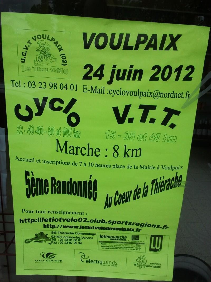[voulpaix02] 24 juin 2012 Photo023