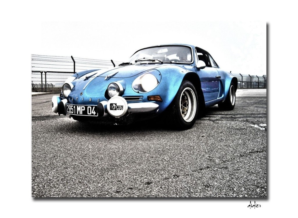 [62][11/11/2011] - Photos Ternois Classic Wheel - 198