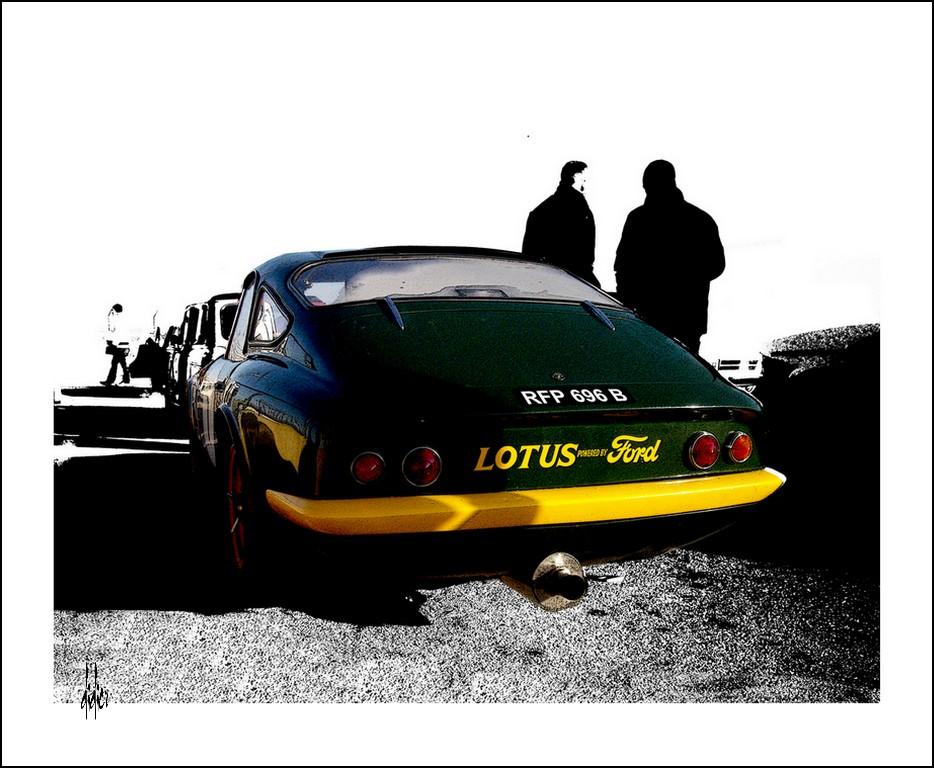 Photos autres Lotus - Page 2 Lot10