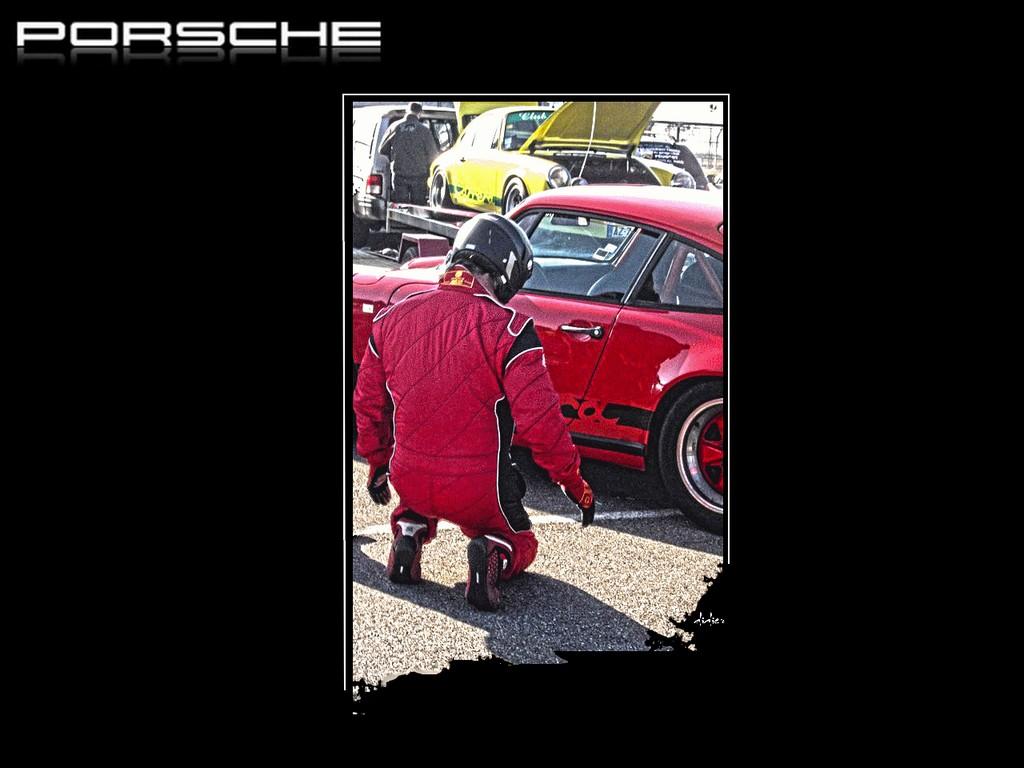 [23/10/2011] - Photos PORSCHE circuit de Croix en Ternois - Sans_161