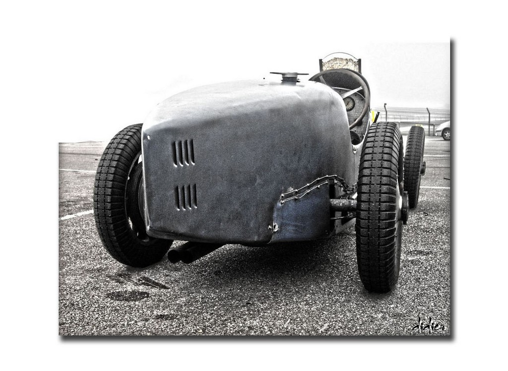 [62][11/11/2011] - Photos Ternois Classic Wheel - Sans_172