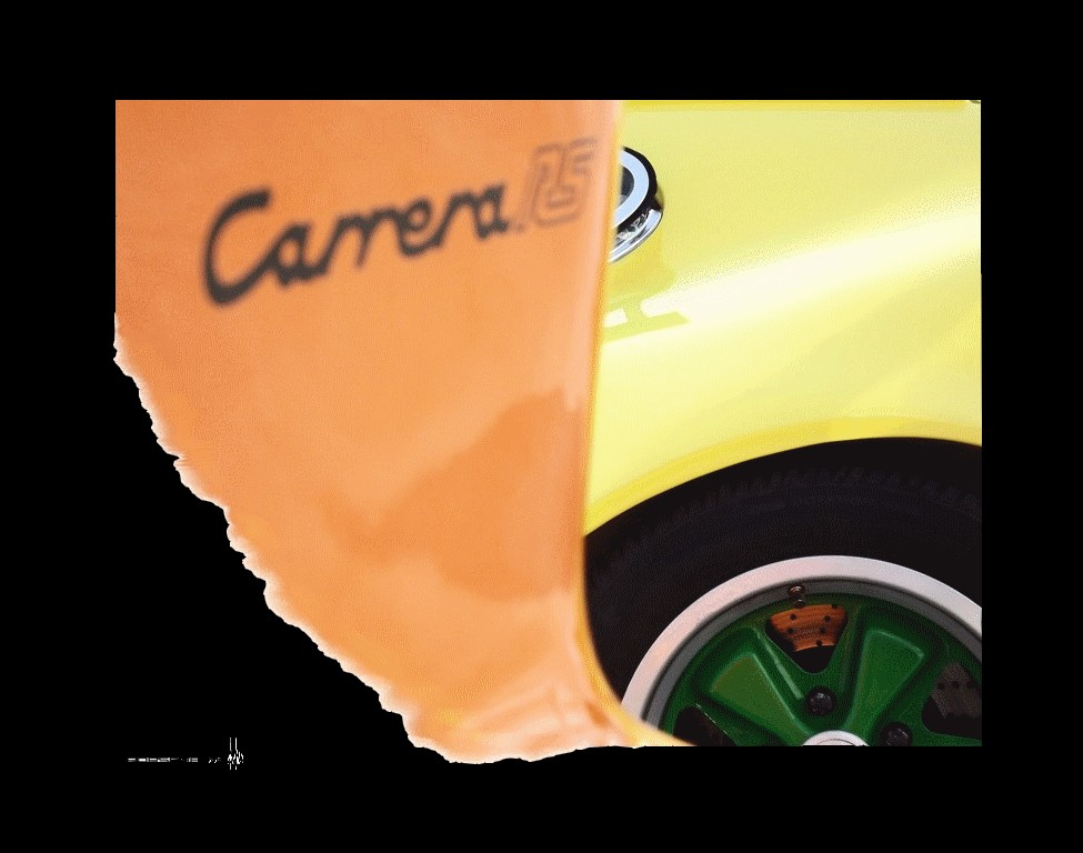 [25 mars 2012] Photos Porsche 911 Club Tourcoing Sans_236