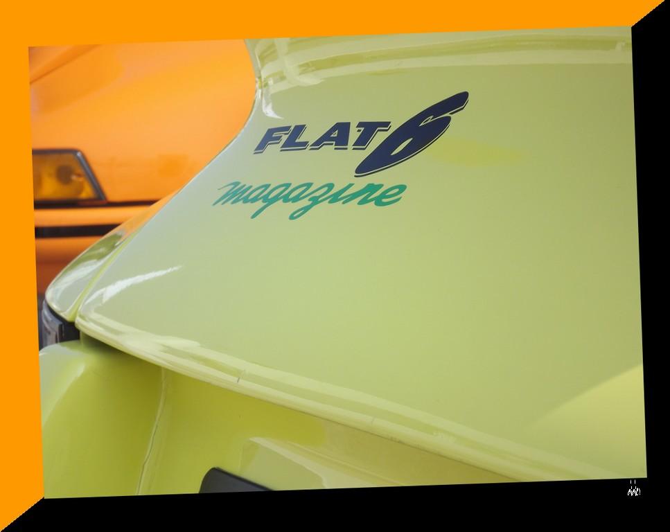 [25 mars 2012] Photos Porsche 911 Club Tourcoing Sans_237
