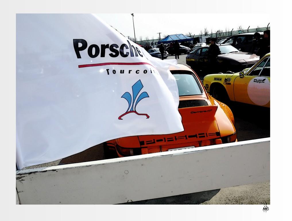[25 mars 2012] Photos Porsche 911 Club Tourcoing Sans_238