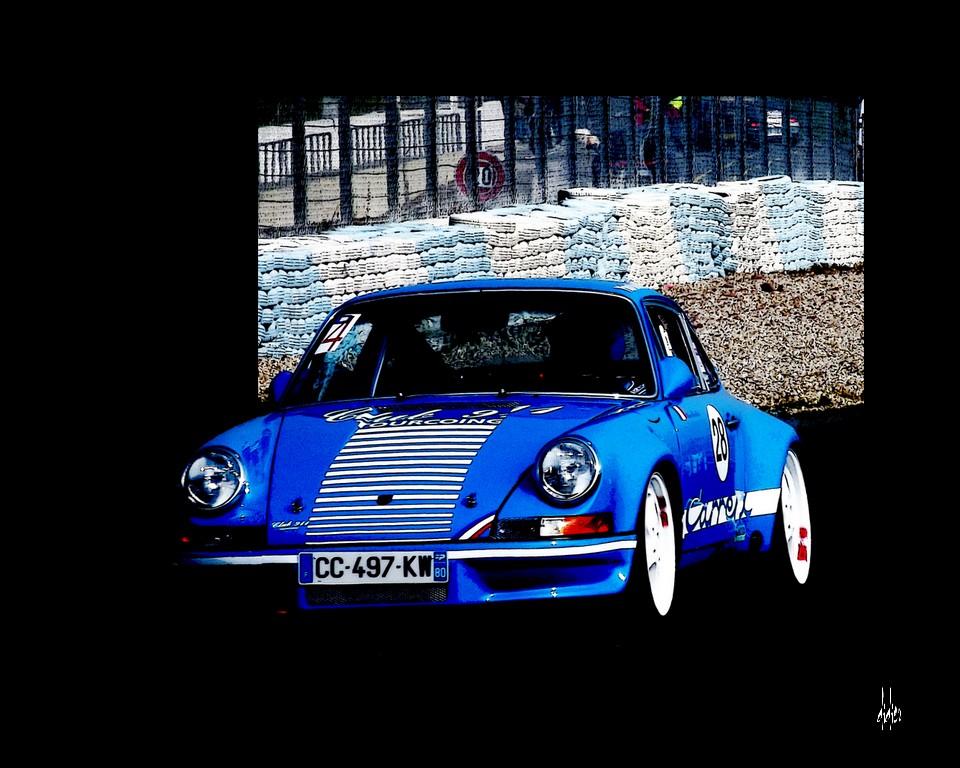 [25 mars 2012] Photos Porsche 911 Club Tourcoing Sans_239
