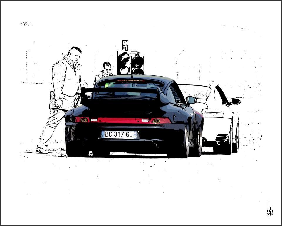 [25 mars 2012] Photos Porsche 911 Club Tourcoing Sans_240