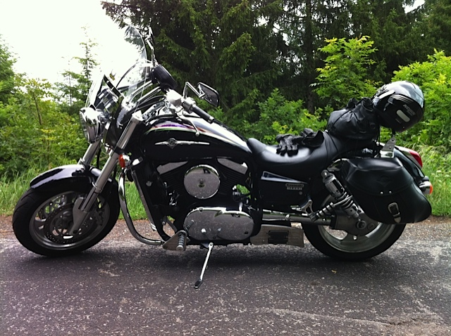 MEANSTREAK - The new Panimaje's bike ! Mean_311