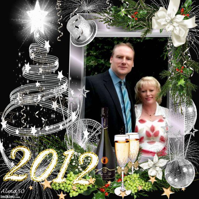 Happy New Year!!!!!!!!!!!!!!! Happy_10
