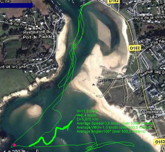 Guidel (56):  West Surf Challenge Part IX  - 10 et 11 Septembre 2011 Laita10