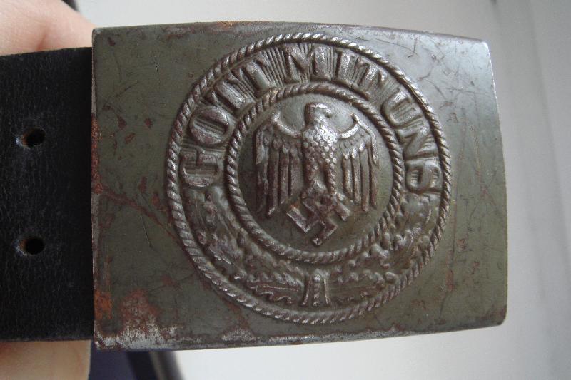 Vos boucles allemandes Heer/luft/KM/SS/HJ Dsc06760