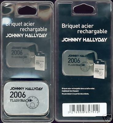 Briquets , étuis , boites a cigarettes et autres accessoires du fumeur  - Page 2 0942_110