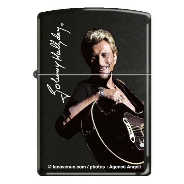 Briquets , étuis , boites a cigarettes et autres accessoires du fumeur  - Page 3 65772110