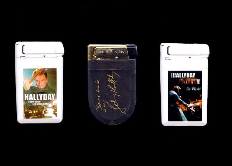 Briquets , étuis , boites a cigarettes et autres accessoires du fumeur  - Page 3 Allu2011
