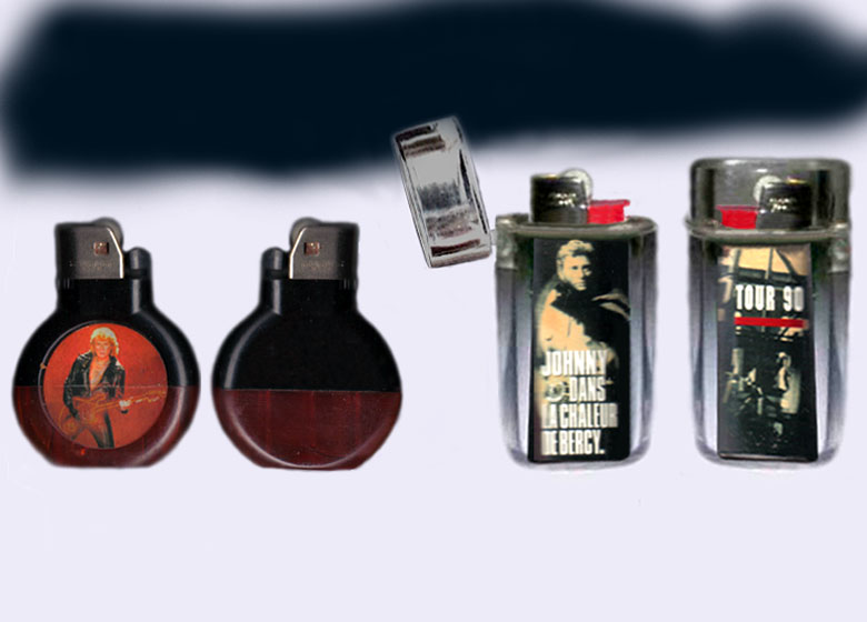 Briquets , étuis , boites a cigarettes et autres accessoires du fumeur  - Page 3 Bricos10