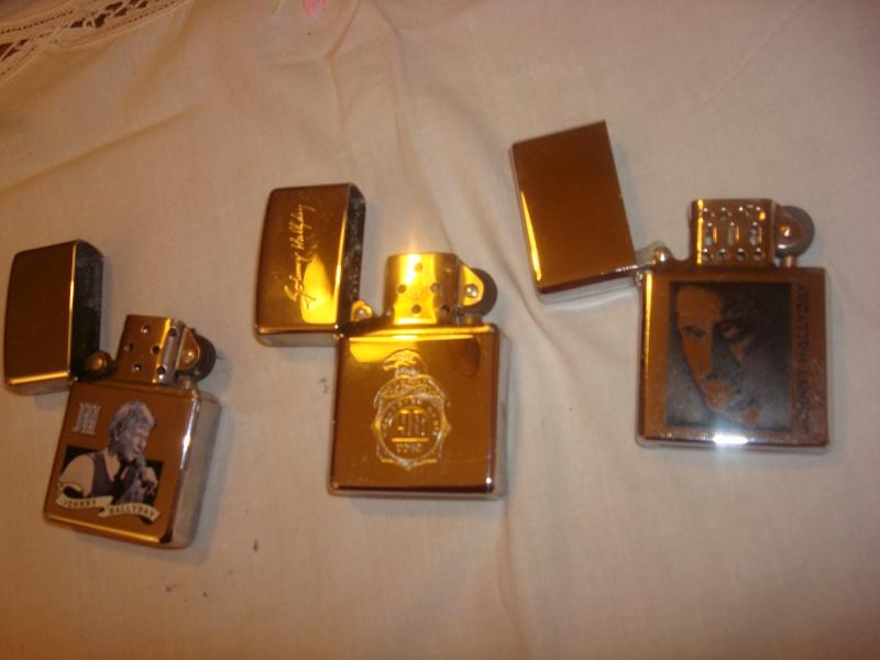 Briquets , étuis , boites a cigarettes et autres accessoires du fumeur  - Page 3 Dsc01611