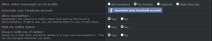 Forum Update: Facebook Connect Fb_pro11