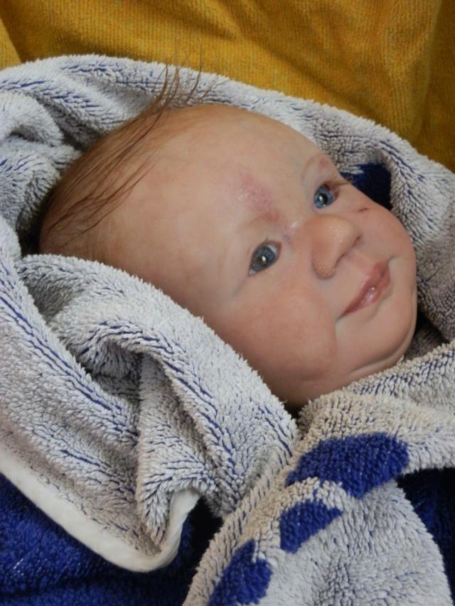 Les bébés de Tabatha - Page 42 Florim10
