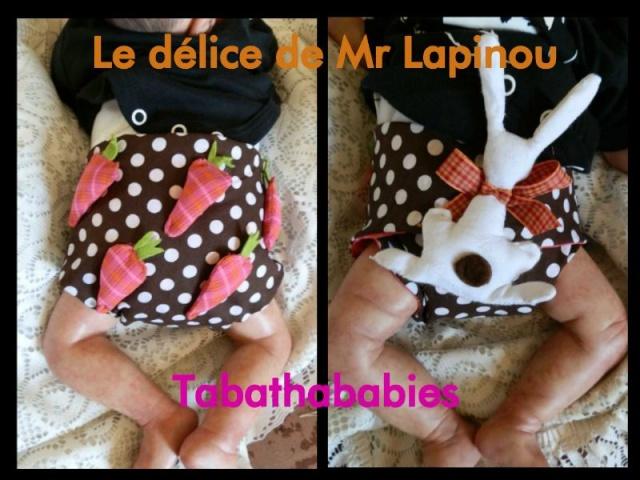 Les bébés de Tabatha - Page 42 Le_dal11