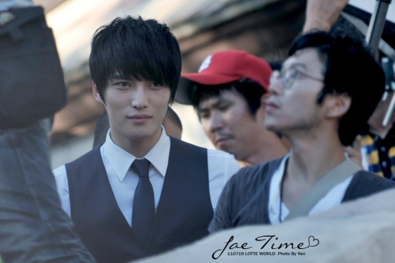 Kim Jae Joong 10410