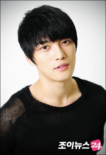 Kim Jae Joong 13110311