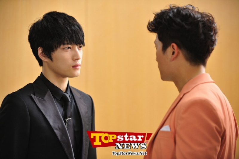 Kim Jae Joong 8f1a3310