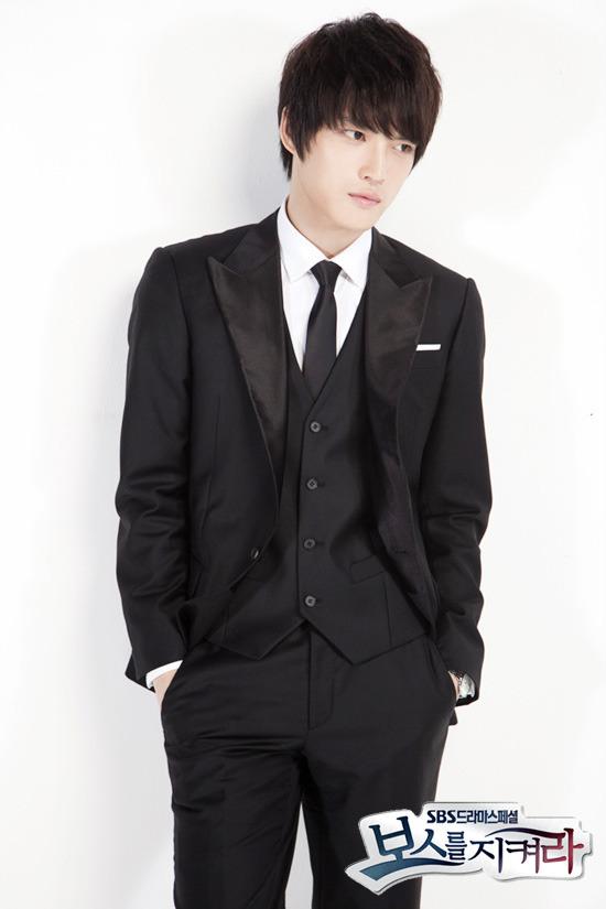Kim Jae Joong Boss_b10