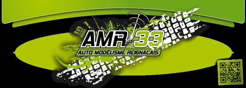 Le forum de l'AMR33