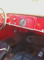 70's fiberglass buggy..  10000010