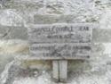 Chapelle double St Jean aux grottes de Calès (13300) Sam_0211