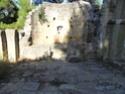 Chapelle double St Jean aux grottes de Calès (13300) Sam_0315