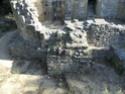 Chapelle double St Jean aux grottes de Calès (13300) Sam_0319