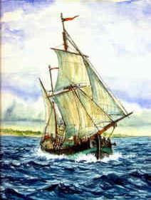 Princess Yacht Camilla de terugkeer - Pagina 3 Hukert10