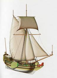 Princess Yacht Camilla de terugkeer Images11
