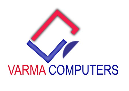 varmacomputers