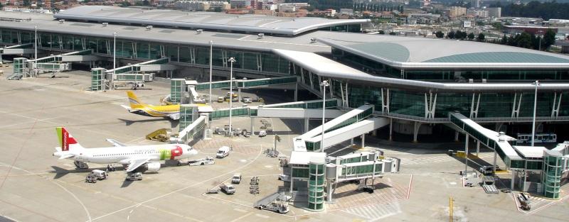 Aeroporto Hineméria Aeropo10