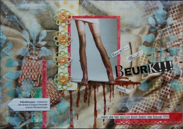 Inspiration n°3 mars 2012 - Bravo Sandrinette - Page 3 12030910