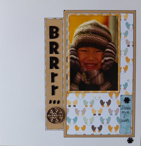 Inspiration n°3 mars 2012 - Bravo Sandrinette - Page 5 Brrrrr10